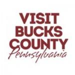 Bucks County Visitors Logo