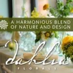 DahliaFlorals-150x150