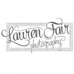 LaurenFairPhotography-150x150