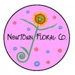 NewtownFloralCompany-150x150