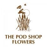 PodShopFlowers-150x150