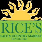 Rices Logo