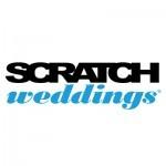 ScratchWeddings-150x150