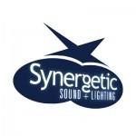 SynergeticSounds-150x150